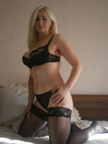 воронеж форум о проститутка